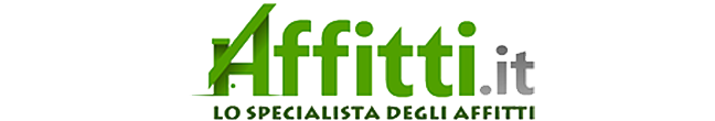 Partner_affitti_it